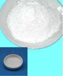 Sodium Gluconate/Gluconate Sodium 98 pictures & photos