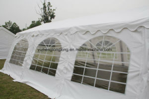 2016 Brand New Wedding Tent for Sale for Overing 500 People pictures & photos