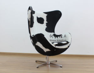 Egg Chair by Arne Jacobsen / European Design Armchair / Danish Design Chaise / Germany Style Lounge pictures & photos