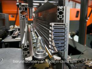 Tritan Bottle Blowing Molding Machine pictures & photos