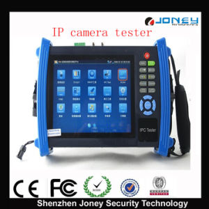 CCTV IP Camera Tester pictures & photos