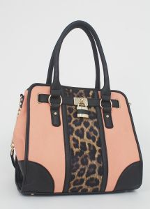 Fancy Us Style Beautiful Handbags Bags Online pictures & photos