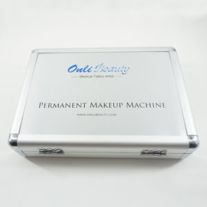 Onli Digital Rotary Pmu Machine Permanent Makeup Machine Tattoo Machine OD01 pictures & photos