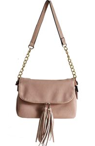 New New Model Fashion Handbag Cheap Satchel Bag for Sale pictures & photos