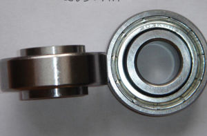 Agricultural Machinery Bearing Square Bore 203krr2 203krr3 203krr5 203krr6 203krr7 pictures & photos