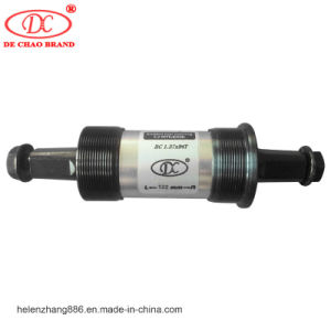 Sealed Bicycle′s Main Axle