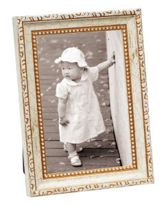 Plastic Photo Frame for Home Deco pictures & photos
