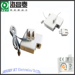 Laptop Charger for MacBook