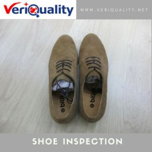 Professional Quality Control Inspection Service for Shoe at Wenzhou, Zhejiang pictures & photos