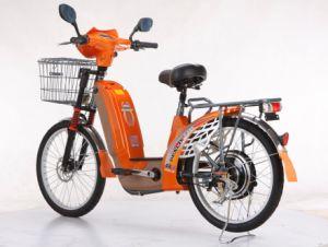 250W, 350W, 450W Bicicleta Eletrica Pedal Electric Bike