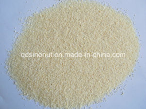 Dehydrate Garlic Granules (Grade A) pictures & photos