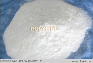 Zirconium Sulphate Pentahydrate