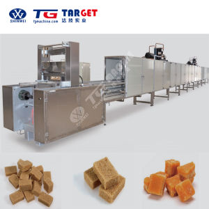 Professional Brown Sugar Production Line with Ce Certification for Sale pictures & photos