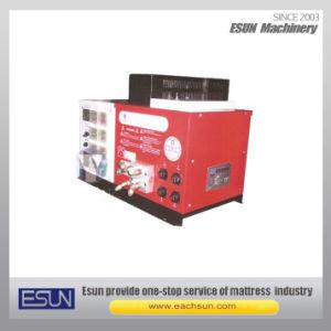 Hot Melt Equipment (EYT-M10P4) pictures & photos