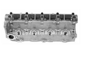 Cylinder Head Suzuki MRF J510100D 2.0TD Engine: D/Re