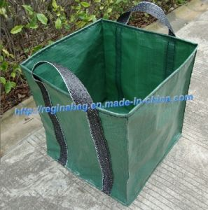 PP Woven Bag pictures & photos