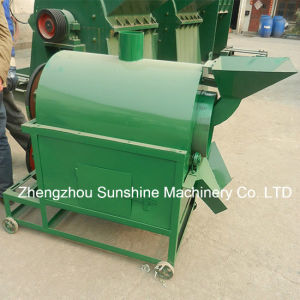 Sunflower Seed Roaster Price Coffee Roaster pictures & photos