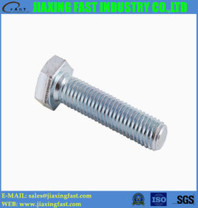 Hex Set Screw, Hex Set Screws
