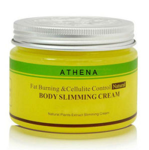 Weight Loss Body Slimming Cream pictures & photos