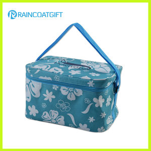 Designer Promotional Outdoor 6 Cans Cooler Bag pictures & photos