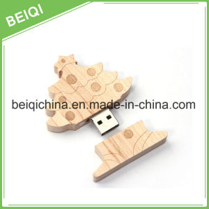 High Speed Private Mould USB Stick for Prmotional Gift pictures & photos