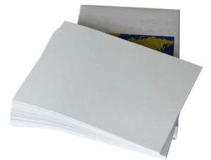 Competitive Price A4 Copy Paper/High Quality A4 Paper/Copy Paper 80g pictures & photos