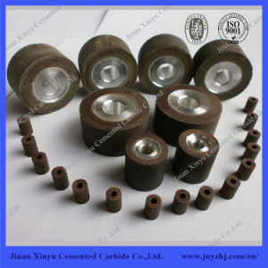 Diamond Grinding Wheel Diamond Abrasive Wheel pictures & photos
