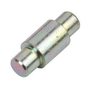 Rivet for Aluminum/Steel Rivets, Bolt, Nut pictures & photos
