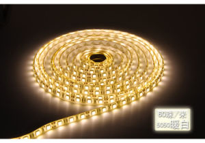 5050 LED Strip Light LED Light pictures & photos