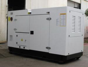 900kw/1125kVA Silent Diesel Generator Set with Cummins Engine pictures & photos