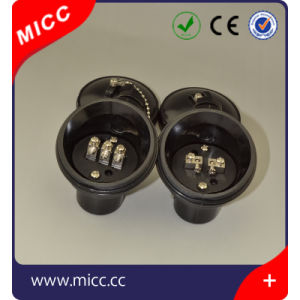 Thermocouple Heads (KBS) /Terminal Blocks pictures & photos