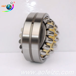 China factory Spherical Roller Bearing 23238 CC 23238 MB 23238 CA pictures & photos