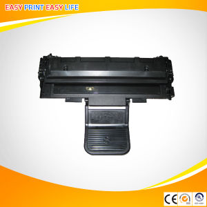 Compatible Toner Cartridge for Xerox 3200 pictures & photos