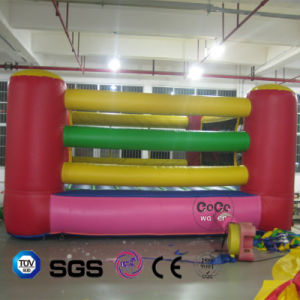 Coco Water Design Inflatable Boxer Ring LG9084