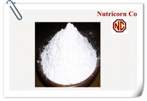 Food Grade Nature Corn Starch From Chinese Manufacturer pictures & photos