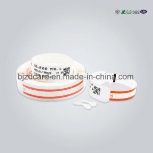 Wholesale Custom Bulk Cheap Silicone Wristband pictures & photos