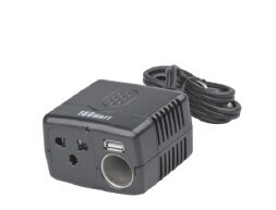 150W Mini Power Inverter pictures & photos