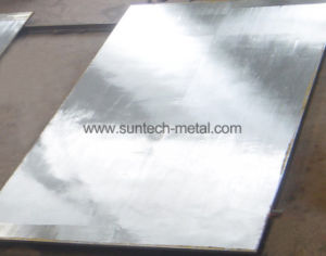 304L Stainless Steel Clad Plate (E016) pictures & photos