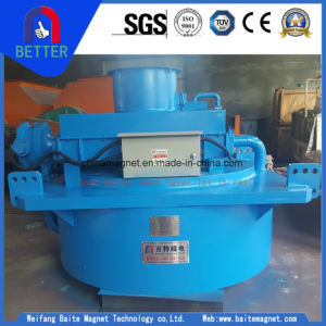 Series Rcdeb Oil Forced Circulation Cooling Electromagnetic Separator pictures & photos