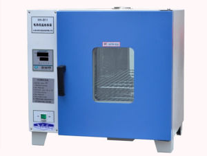 Med-L-Hh-B11 Electrothermal Thermostatic Incubator for Lab pictures & photos