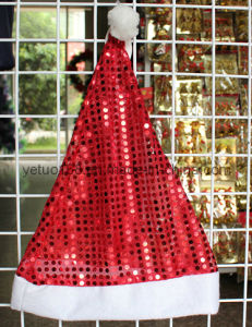 Christmas Hat (hat30)