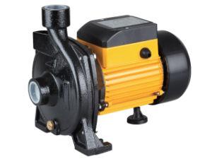 Centrifugal Water Pump (CPM180)