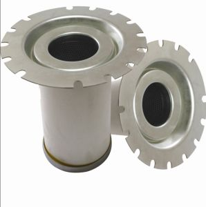 Ga22 2901162600 Atlas Copco Air Compressor Parts Oil Separator Kit pictures & photos