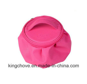 Latest Fashion PU Cosmetic Bag (KCC212) pictures & photos