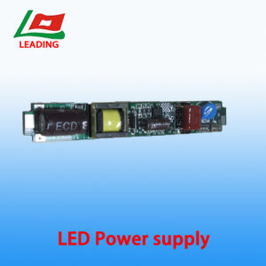 LED Driver Power Supply for LED Bulbs