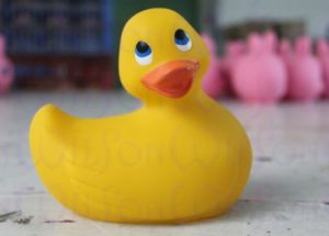 Little Duck Vibe, Adult Sex Product or Toy (ws-xn038)