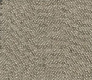 High Quality Pure Linen Woven Sofa Fabric (HL-002) pictures & photos