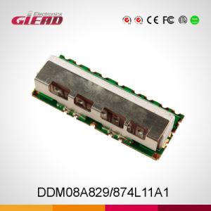 Dielectric Duplexer/Ceramic Duplexer (DDM08A829/874L11A1)