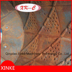 Shot Blasting Machine and Impellers with Good Quality pictures & photos