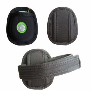3G Personal Portable GPS Tracker Support 3G/2g Network (EV-07W) pictures & photos